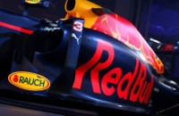 Red Bull verwacht dat Toro Rosso dit jaar sneller is