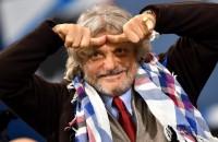 Voorzitter Sampdoria accepteert celstraf