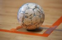 Zaalvoetballers tegen Azerbeidzjan om WK-plek