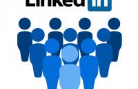 linkedin-400850_960_720