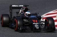 Alonso besluit pas volgend jaar over toekomst