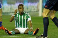 Belgisch talent leerde als kind Spaans om bij Barça te spelen