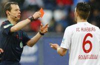 Bizar duel voor Verhaegh en Gouweleeuw tegen Leverkusen