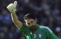 Buffon stelt record in Serie A scherper