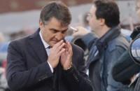 De Canio moet degradatie Udinese voorkomen