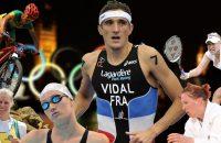 De olympische vloek