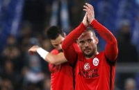 Galatasaray in halve finale bekertoernooi