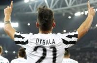Juventus op weg naar vijfde titel op rij