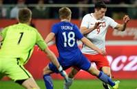 Polen kent geen enkele moeite met Finland
