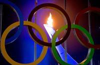 Speciaal vluchtelingenteam op Olympische Spelen