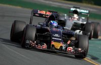 Teambaas Mercedes: Max klaar voor volgende stap