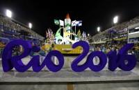 Testevent op olympische baan Rio geschrapt