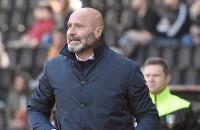 Udinese ontslaat trainer Colantuono