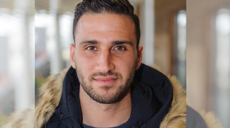 Voormalig Heracles en FC Twente-speler waarschuwt voetballers
