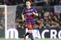 Barça mist verdedigers in return tegen Atlético