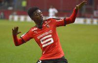 'Felbegeerd supertalent Dembélé kiest voor Dortmund'