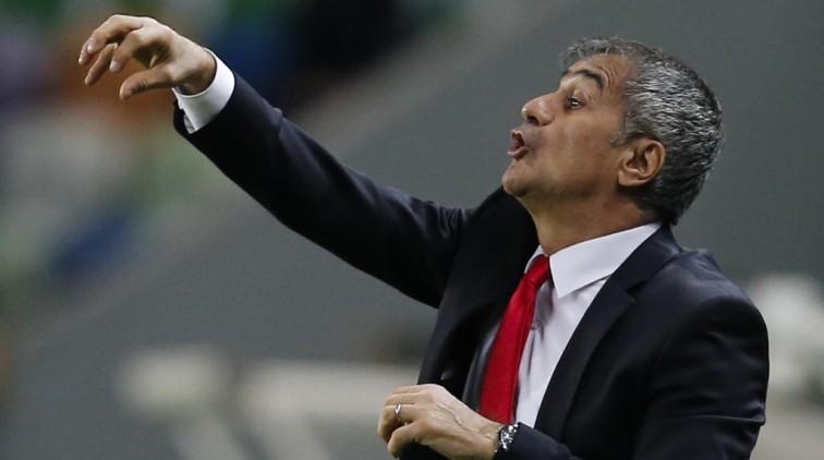 Fenerbahçe kan profiteren van misstap Besiktas