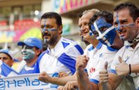 Grieks bekertoernooi krijgt toch een finale