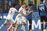 Inter met negen man onderuit tegen Torino