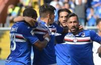 Lazio verder achterop in Serie A