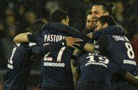 PSG wint opnieuw en evenaart puntenrecord