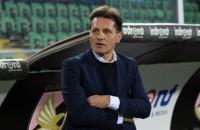 Palermo toe aan negende trainer van seizoen