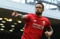 Transfervrije Ings kost Liverpool alsnog ruim tien miljoen