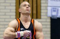 Van Gelder: Ik hoor in het sterkste team