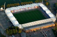 Workshop-Belgische-supporter-worden-in-Willem-II-stadion-sportnieuws-nl-15948837