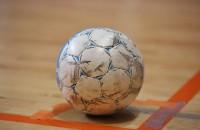 Zaalvoetballers niet naar WK