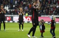 Degradatie dreigt voor geplaagd Frankfurt