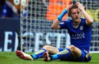 Engelse pers kiest Vardy als speler van het jaar