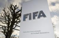 FIFA-congres moet zich over Gibraltar buigen