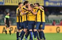 Gedegradeerd Verona krijgt meer geld als het verliest van Palermo