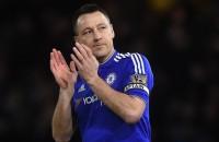 Hiddink: Terry kan succestrainer worden