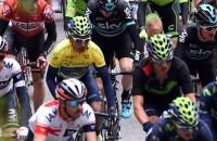 Kelderman derde in slotrit, Quintana wint