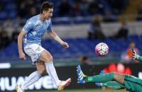 Klose vertrekt bij Lazio