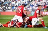 Marafona held Braga in heerlijke Portugese 'cupfinal'