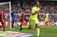Middlesbrough na zeven jaar terug in Premier League