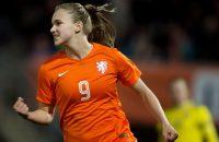 Miedema-bezorgt-Bayern-kampioenschap-met-hattrick-sportnieuws-nl-15976449