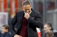 Serviër Mihajlovic nieuwe trainer van Torino