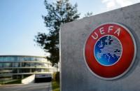 Servië verzet zich tegen toetreding UEFA Kosovo