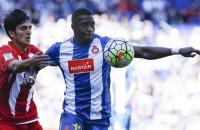 Sevilla verliest bij middenmoter Espanyol