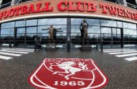Voetbalsters FC Twente prolongeren titel