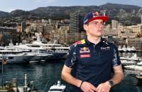 Ziggo zendt GP Monaco met Verstappen online live uit