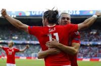 Bale: 'We wisten dat het een lelijk duel zou worden'