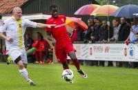 FC Twente scoort zes keer in eerste oefenduel