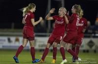 FC Twente tegen Ferencváros en Hibernians in Champions League