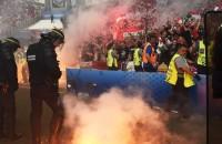 Fans Hongarije en België onder loep bij UEFA