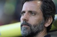 Flores volgt Galca op als trainer van Espanyol